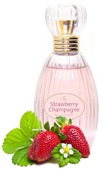 Strawberry Champagne Judith Williams.jpg