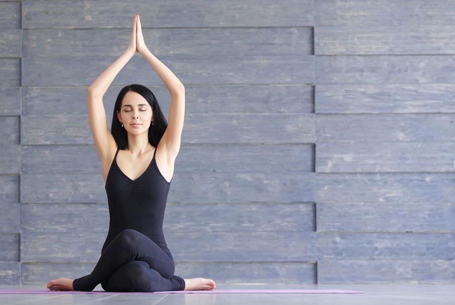 Ложный старт: 5 ошибок начинающих практиковать йогу