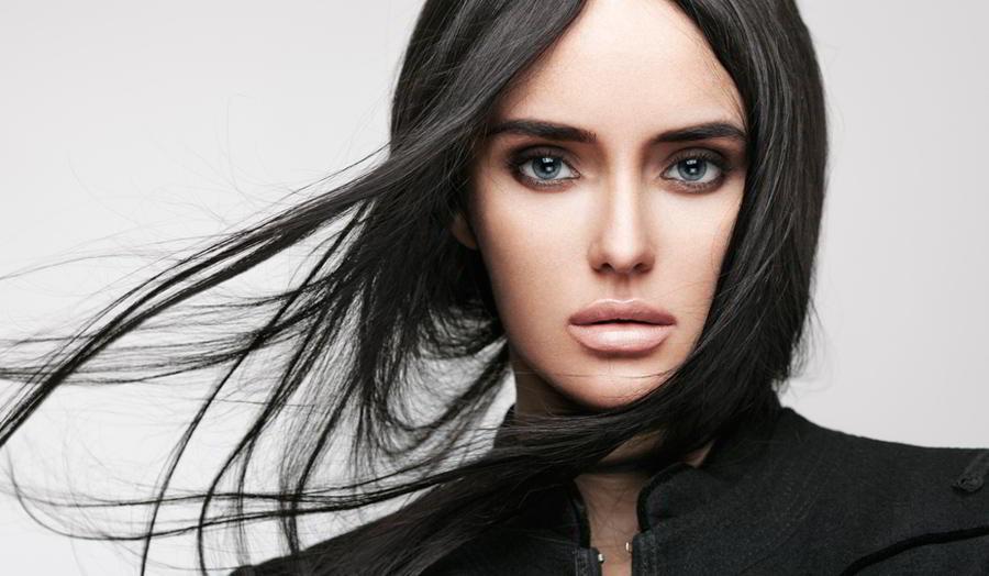 Как не выглядеть старше с макияжем: 5 простых советов, которые работают
