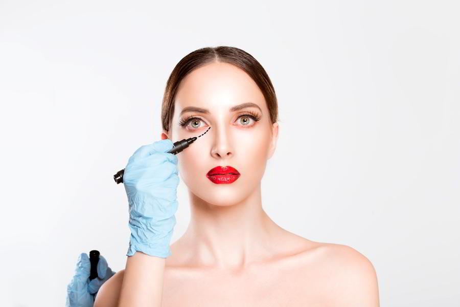 Импортозамещение в лицевом протезировании: в чем заключается и к чему приведет