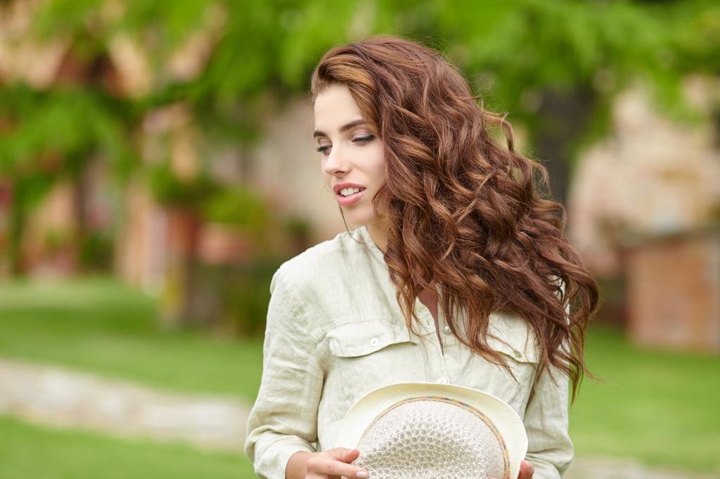 Мелатонин: гормон вечной молодости