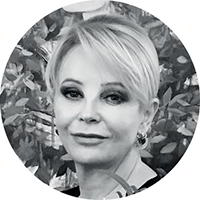 Елена Чирикова.jpg