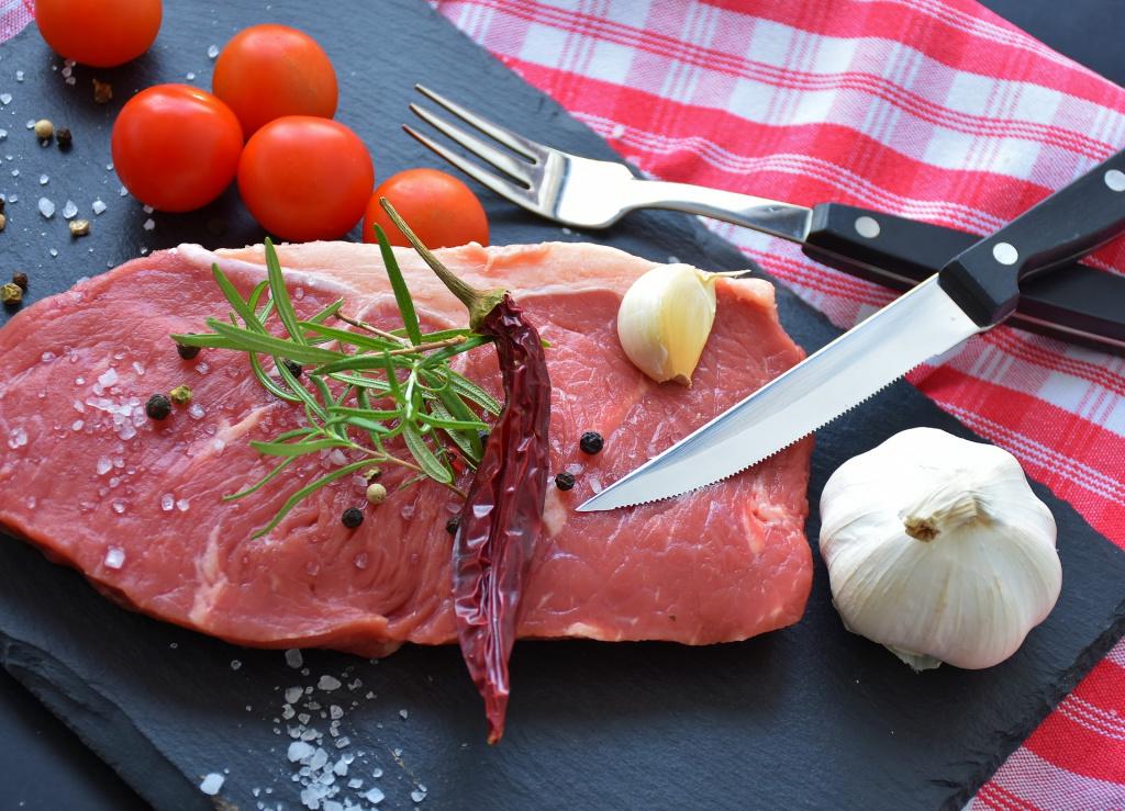 Мясо в чем польза и вред и как его правильно выбрать (3).jpg