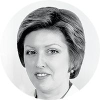 Виктория Касян.jpg