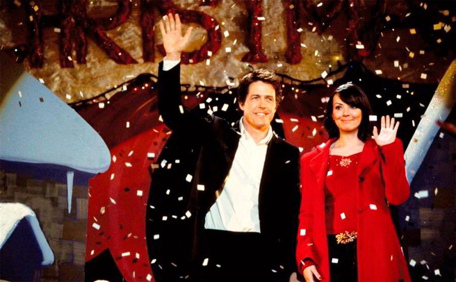7 фильмов, которые подарят новогоднее настроение