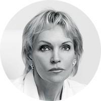 Елена Калинина.jpg