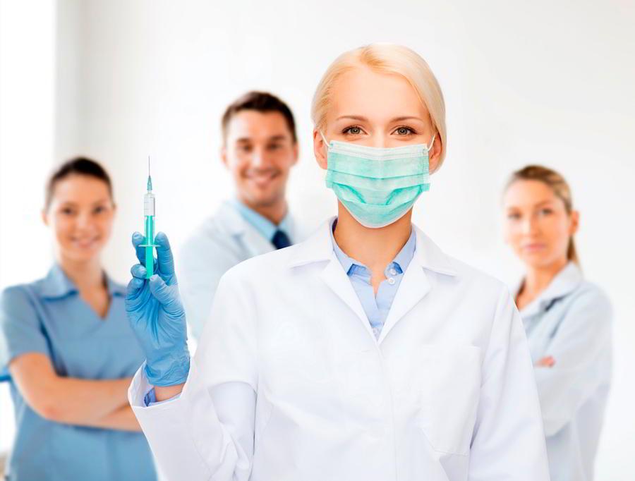 Анестезия: как работает и стоит ли ее опасаться