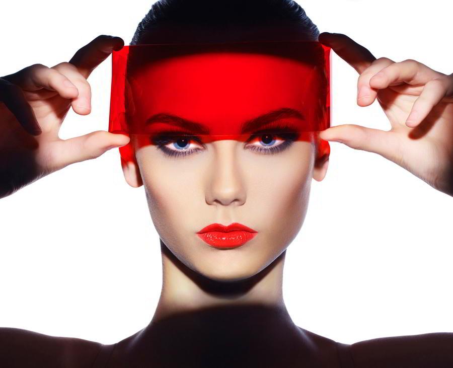 Уход будущего: 7 основных beauty и lifestyle трендов