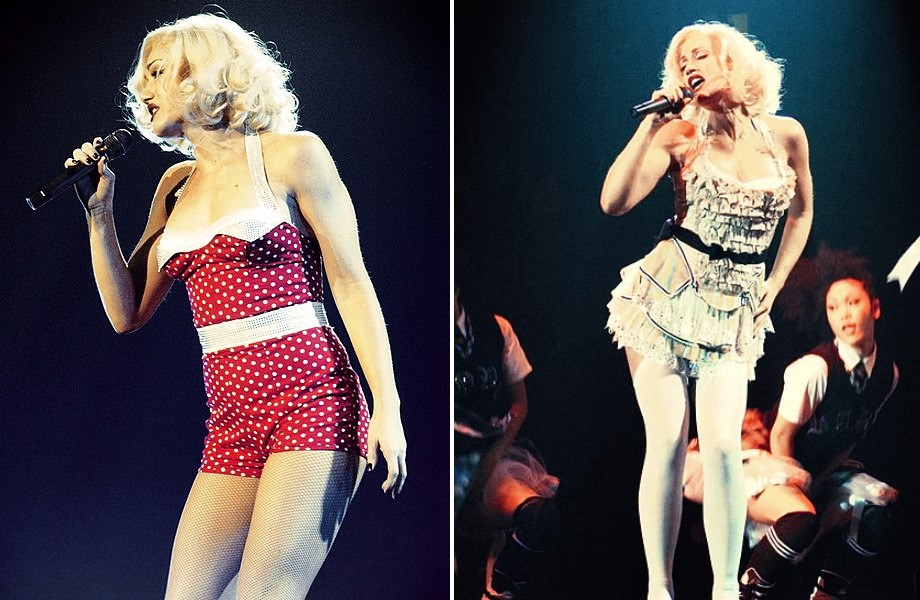 Gwen Stefani 2005 year.jpg