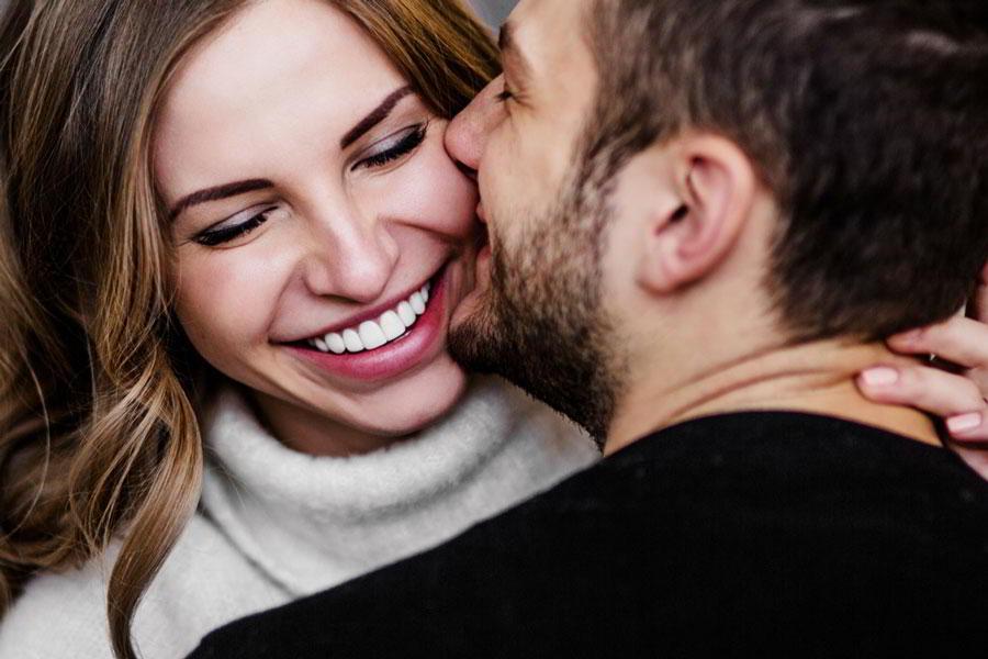 Долго и…: Главные ошибки женщины на пути к счастью в личной жизни
