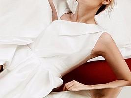 Без боли: основные виды анестезии в косметологии