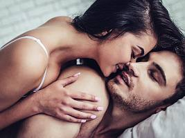 4 способа перестать стесняться и рассказать партнеру о своих сексуальных желаниях