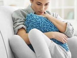 Циклоническая депрессия и ее отличие от обычного сезонного сплина