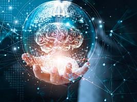 Искусственные нейроны помогут в лечении болезней мозга