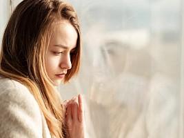 5 способов отличить грусть от депрессии