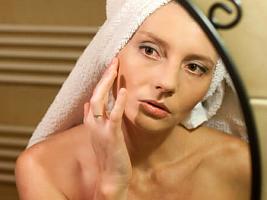 Климакс не приговор: как улучшить качество жизни женщины в период менопаузы