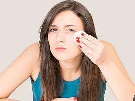Аллергия на косметику: как ее предотвратить, обнаружить и вылечить