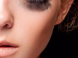 10 самых эффективных способов избавиться от темных кругов под глазами