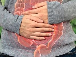 Какие лекарства опасны для кишечника