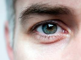 Лекарства для повышения потенции негативно влияют на зрение