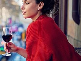 Алкоголь: есть ли польза от его приема?
