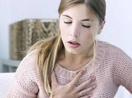 Психосоматика: как наши эмоции влияют на здоровье