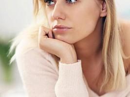Ботокс в лечении депрессии: за и против