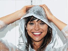 Безопасная любовь: 12 современных методов контрацепции